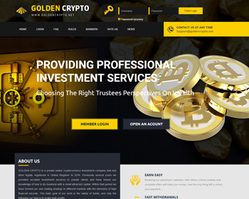 Goldcoders-HYIP-Template_024